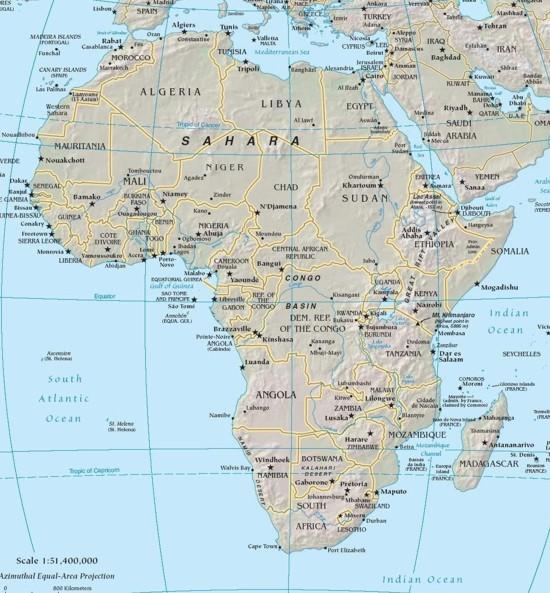 afrika-cia.jpg
