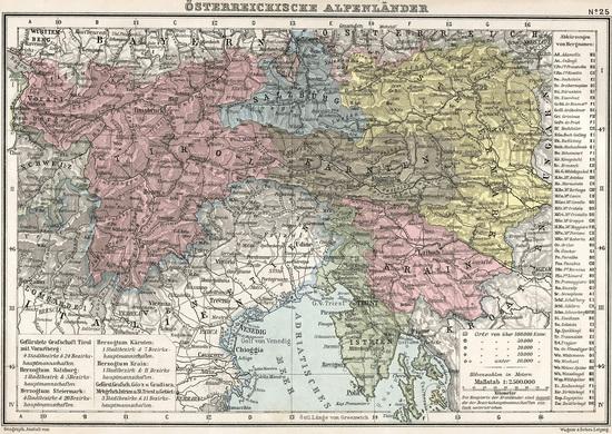austrougarsko-italijanska-granica-1914.jpg