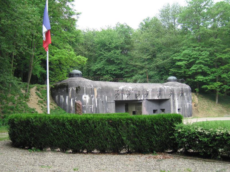 bunker-na-mazino-liniji.jpg