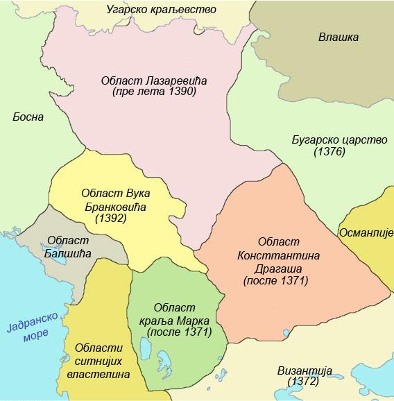 centralni-balkan-sredinom-14-veka.jpg
