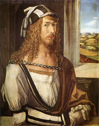 direr-autoportret-1498.jpg