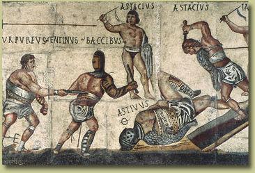 gladijatori-mozaik.jpg