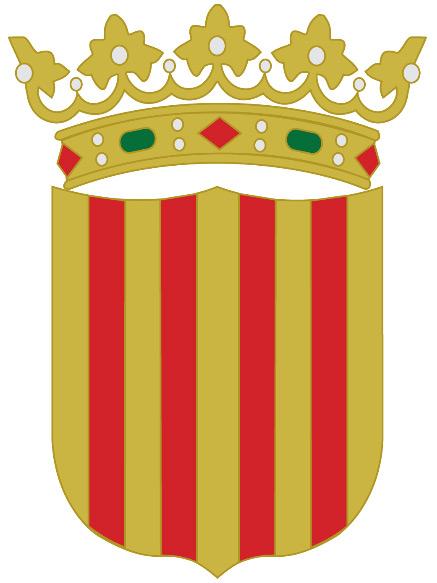 grb-kraljevine-aragon.jpg