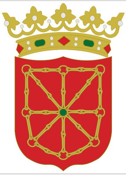 grb-kraljevine-navare.jpg