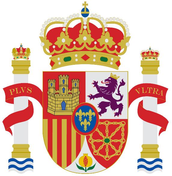 grb-kraljevine-spanije.jpg