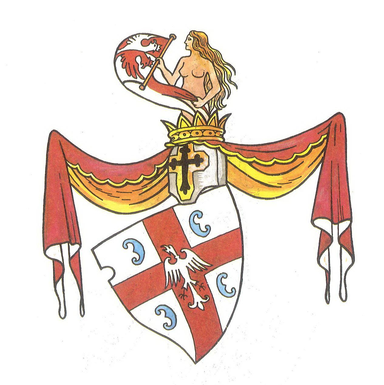 grb-mrnjavcevic-korenic-neoric.jpg