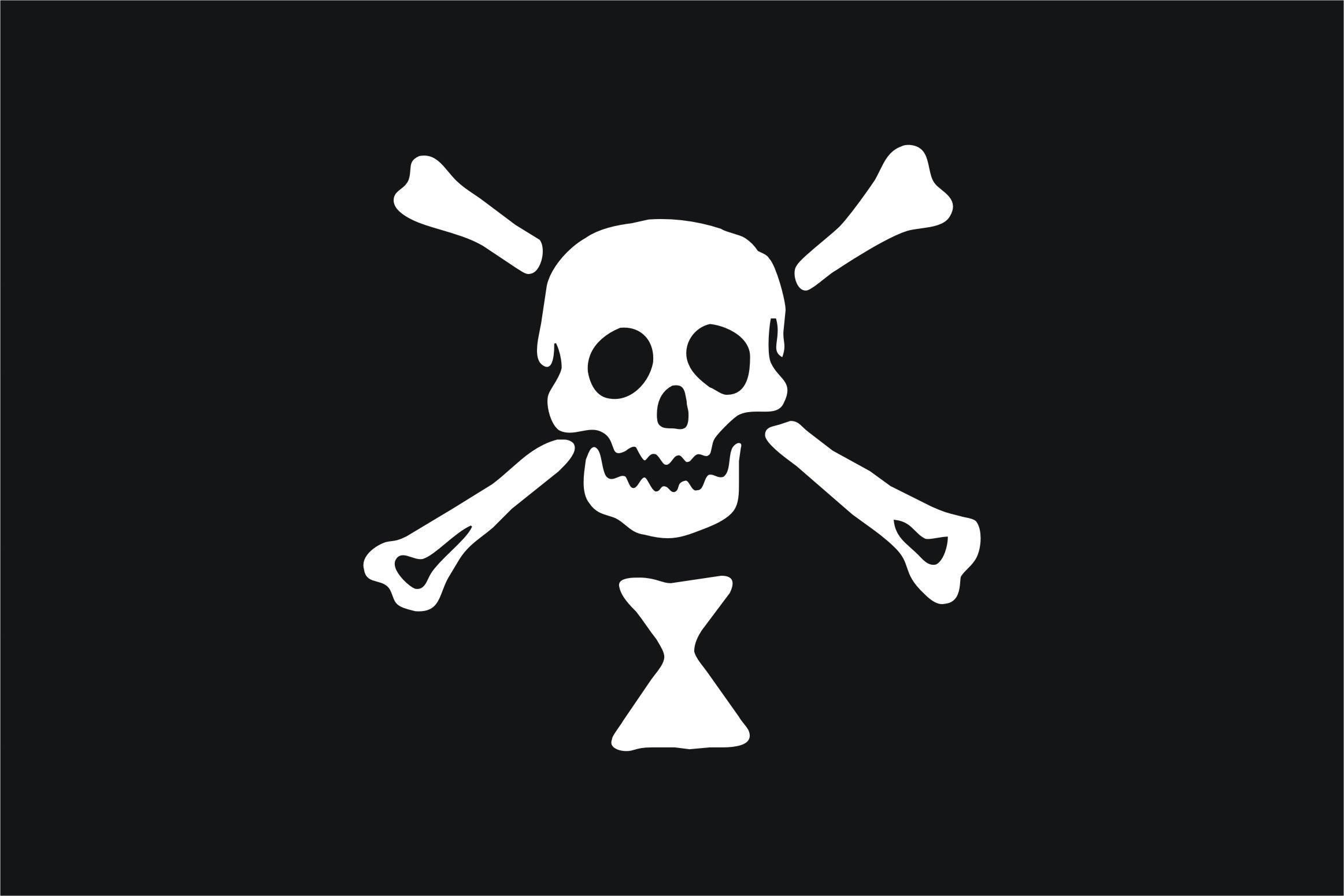 gusarska-zastava.jpg
