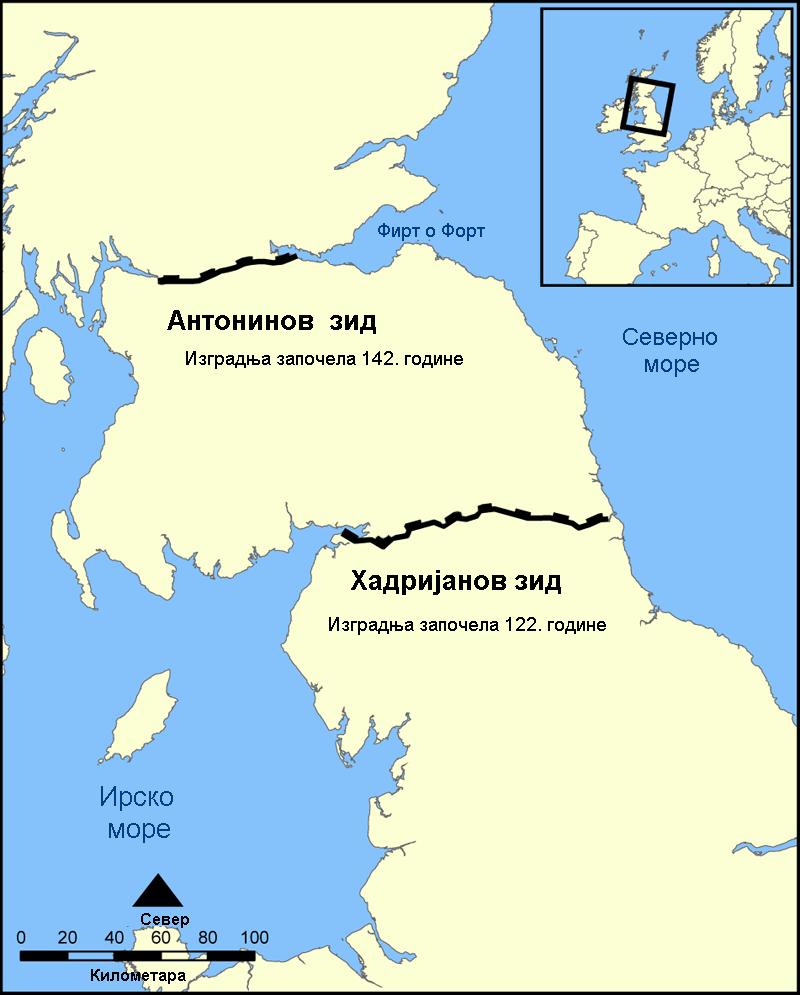 hadrijanov-zid.jpg