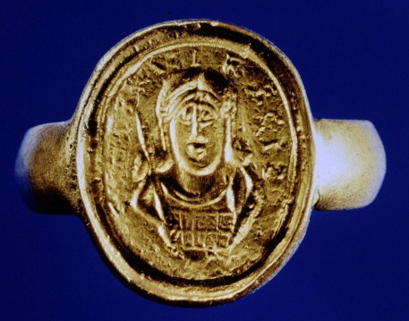 hilderihov-prsten.jpg