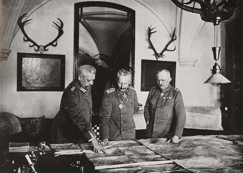 hindenburg-vilhelm-ludendorf.jpg