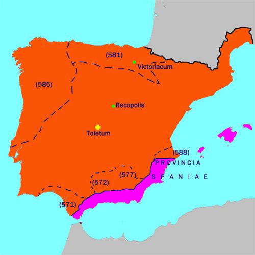 hispanija-586.jpg