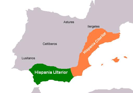 i-podela-hispanije-197.jpg
