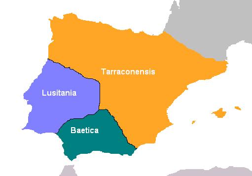 ii-podela-hispanije-19.jpg