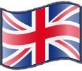 ikona-britanska-zastava.jpg