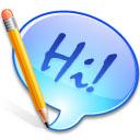 ikona-oblak-olovka.jpg