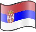 ikona-srpska-zastava.jpg