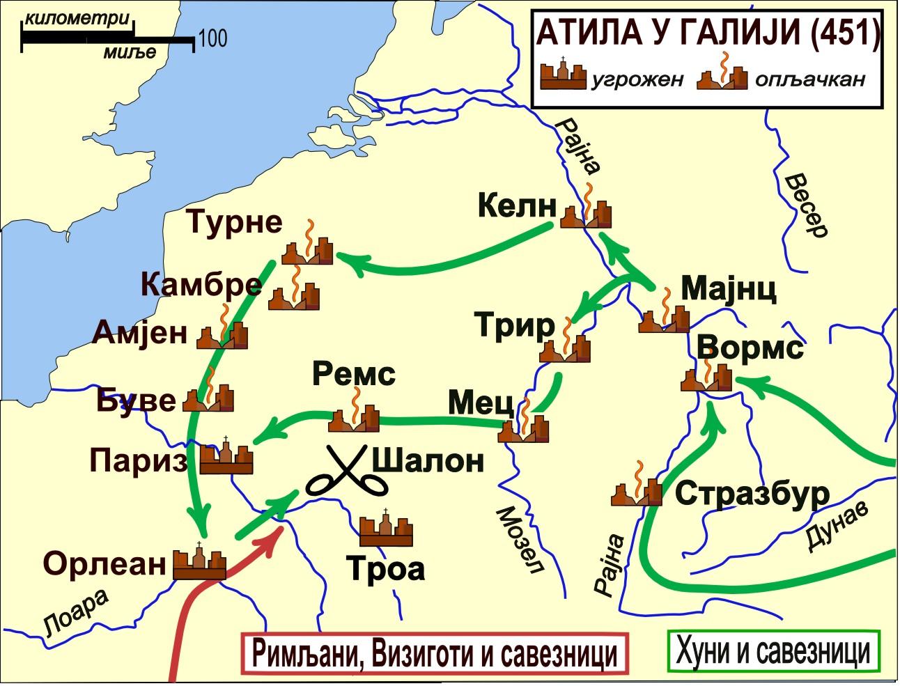 katalaunska-polja-mapa.jpg