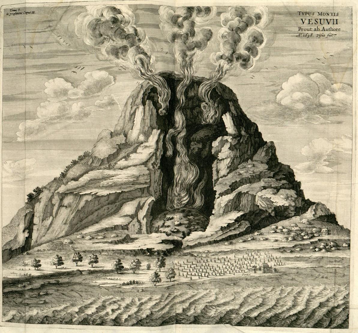 kirher-vulkan-vezuv.jpg