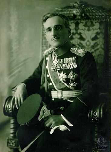 kralj-aleksandar.jpg