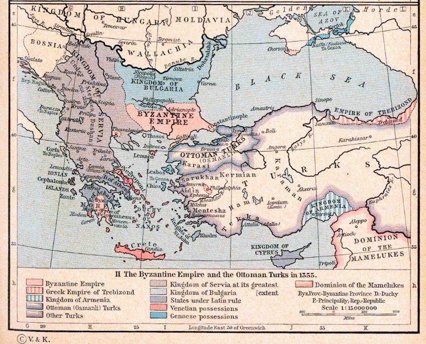 mapa-carstvo-dusanovo-1355.jpg
