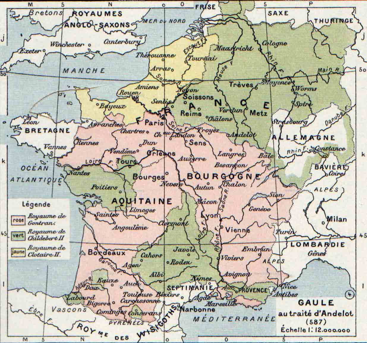 mapa-franackih-kraljevina-587.jpg