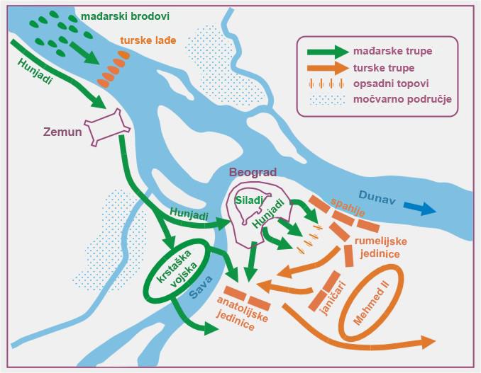 mapa-opsada-beograda-1456.jpg