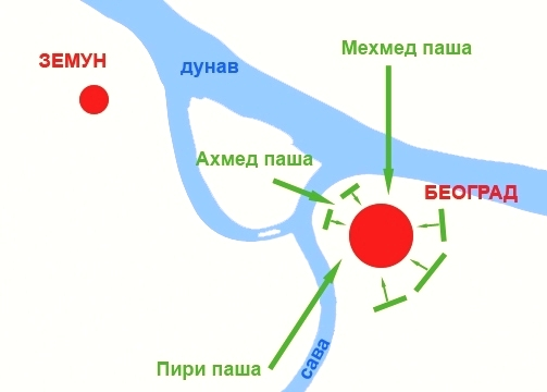 mapa-opsada-bgd-1521.jpg