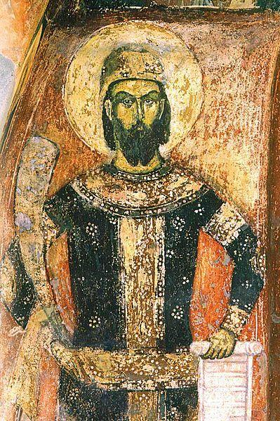 marko-kraljevic-markov-manastir.jpg
