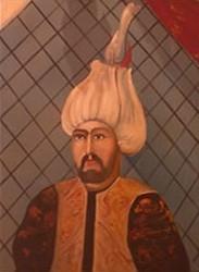 mehmed-pasa-sokolovic.jpg