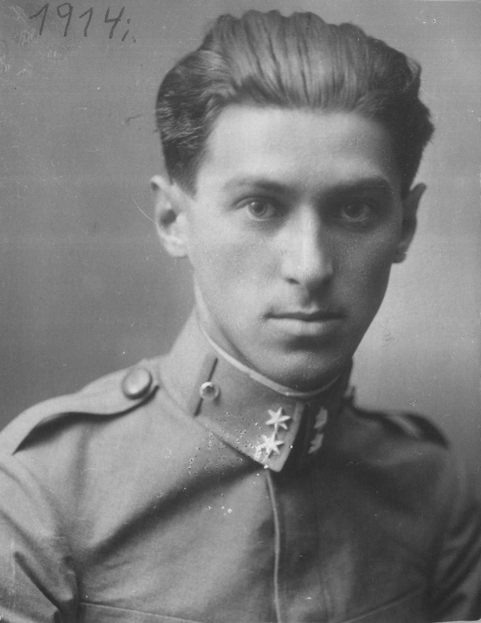 milos-crnjanski-1914.jpg
