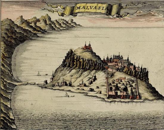 monemvasija-1680.jpg