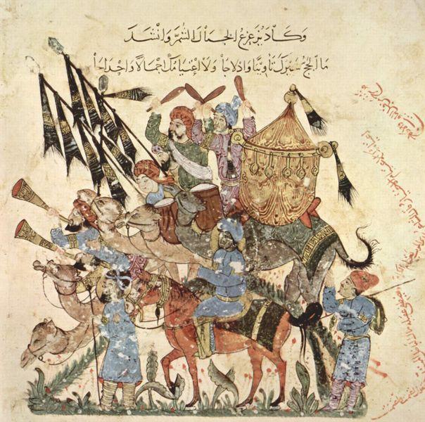 muslimanska-vojska.jpg