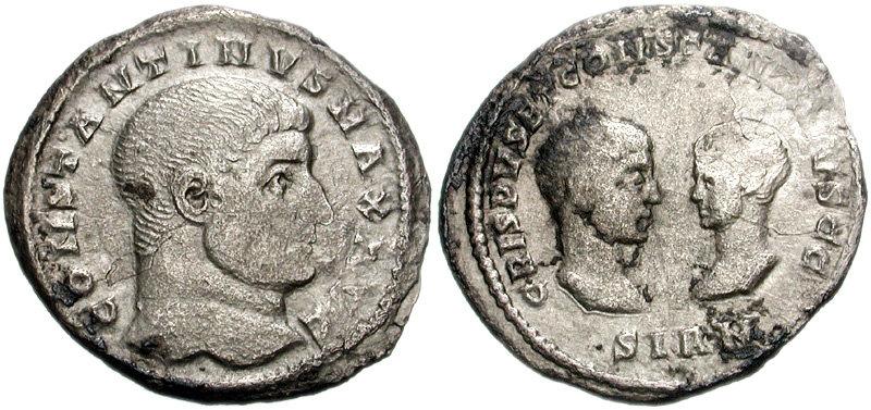 Retki novčići Cognyk6