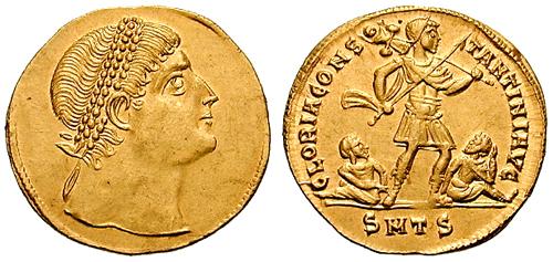 novcic-konstantin-zlatni.jpg