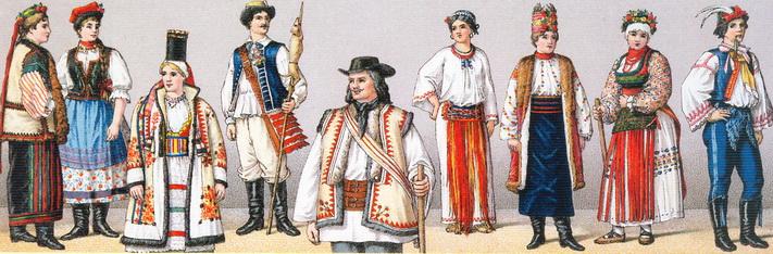 odevanje-u-madjarskoj-18-vek-ii.jpg
