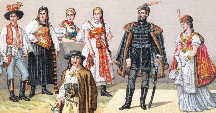 odevanje-u-madjarskoj-18-vek.jpg