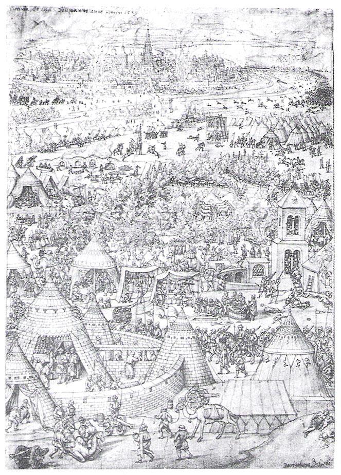 opsada-beca-1529.jpg