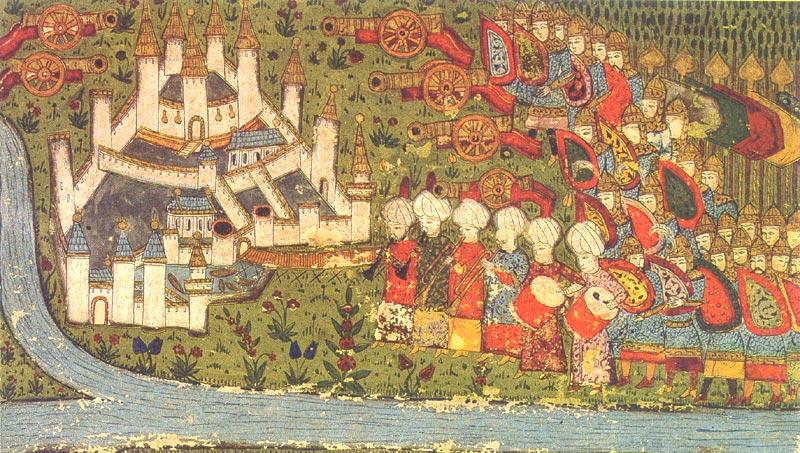 opsada-beograda-osmanska-minijatura.jpg