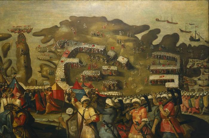 opsada-malte-1565.jpg