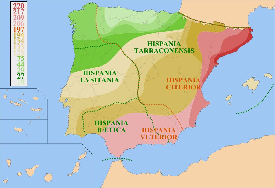 osvajanje-hispanije.jpg