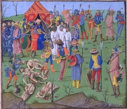 pogubljenje-zarobljenika-posle-bitke-kod-nikopolja.jpg