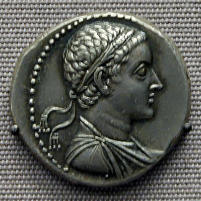 ptolomej-v.jpg