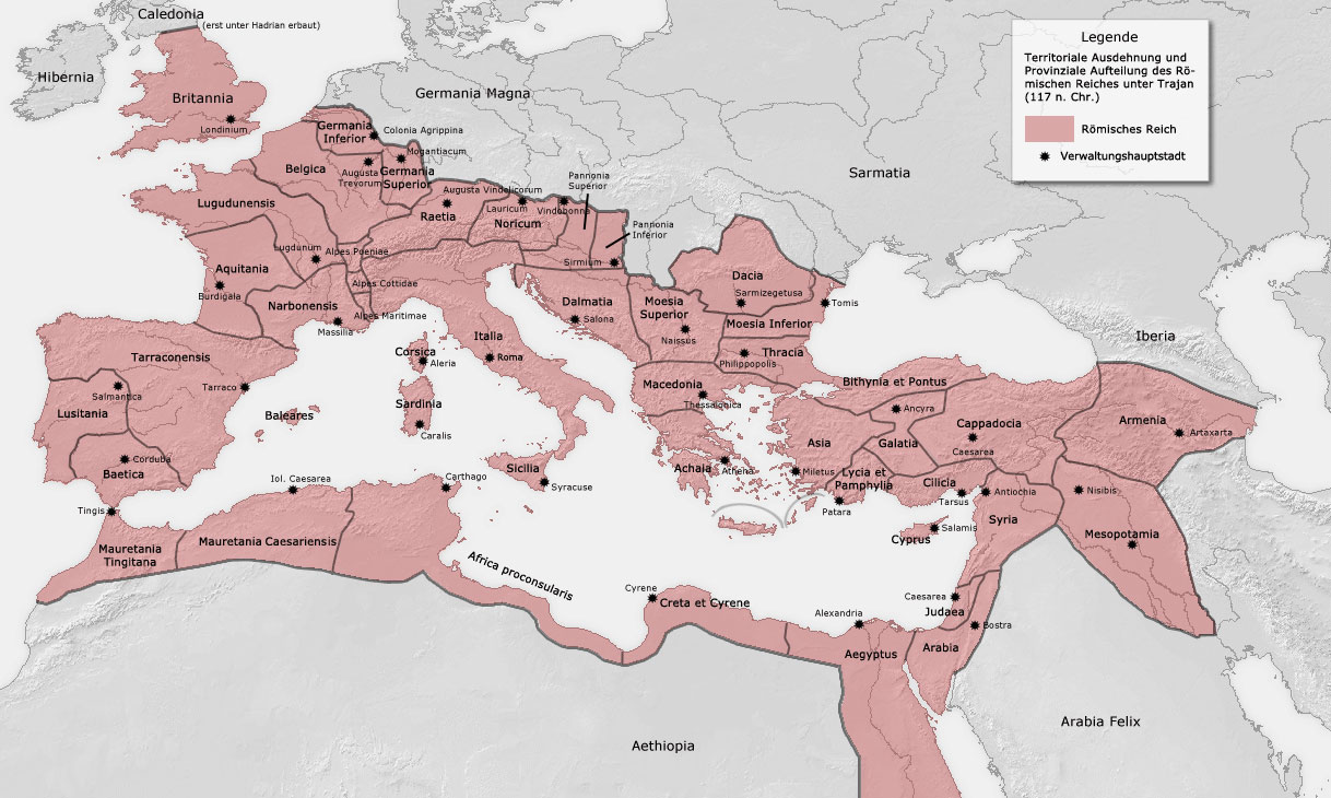 rimsko-carstvo-117.jpg