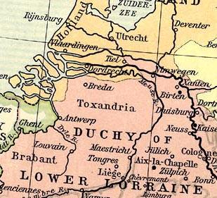 salijski-franci-mapa.jpg