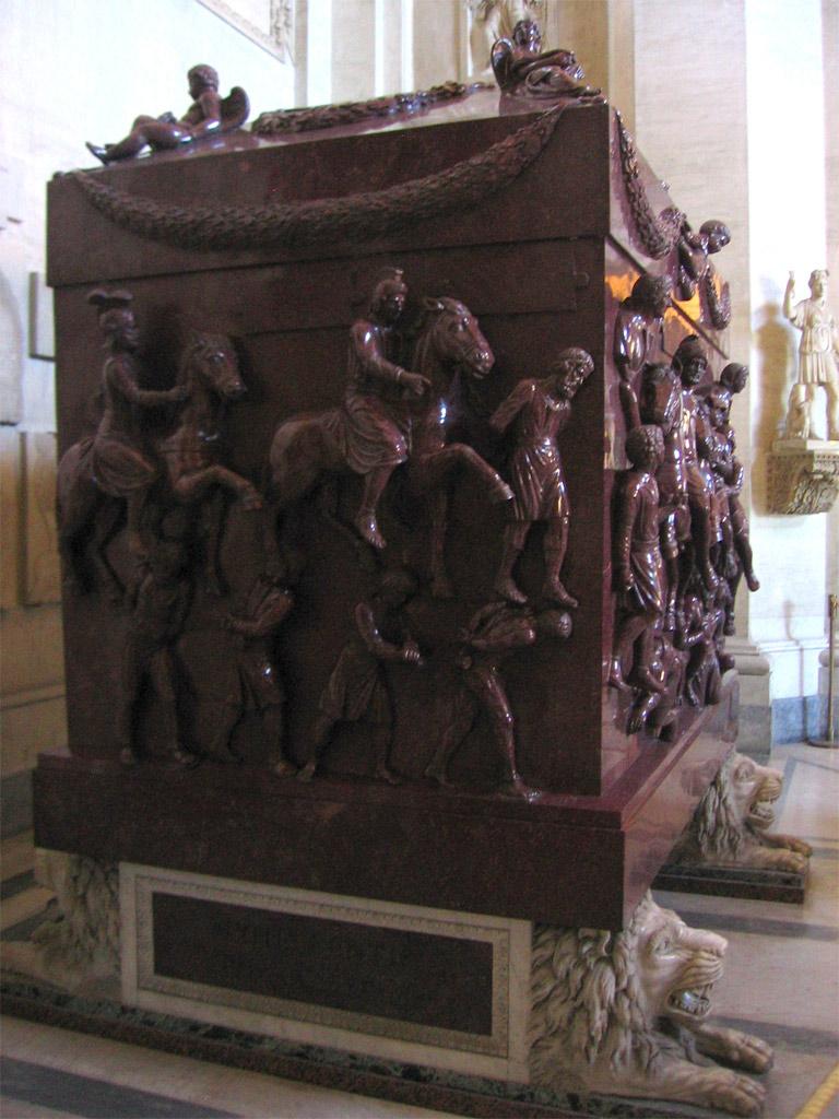 sarkofag-sv-jelene.jpg