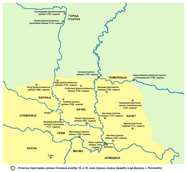 srbi-u-vojvodini-16-18-vek.jpg