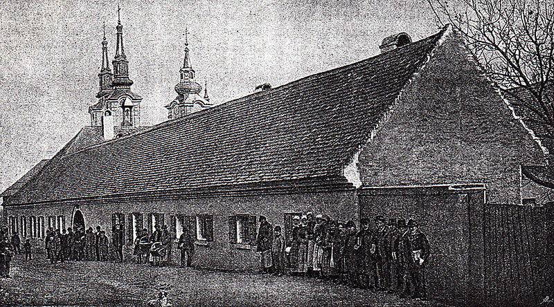 stara-zgrada-karlovacke-gimnazije.jpg