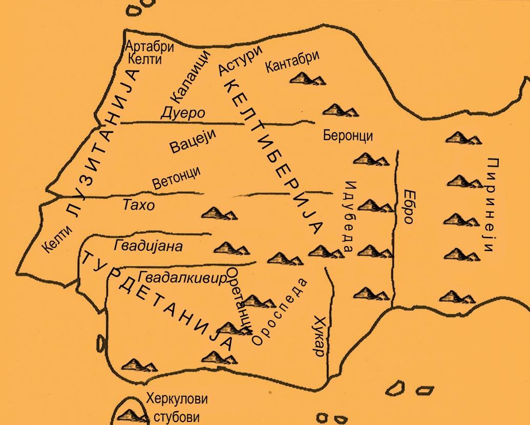 strabon-hispanija.jpg