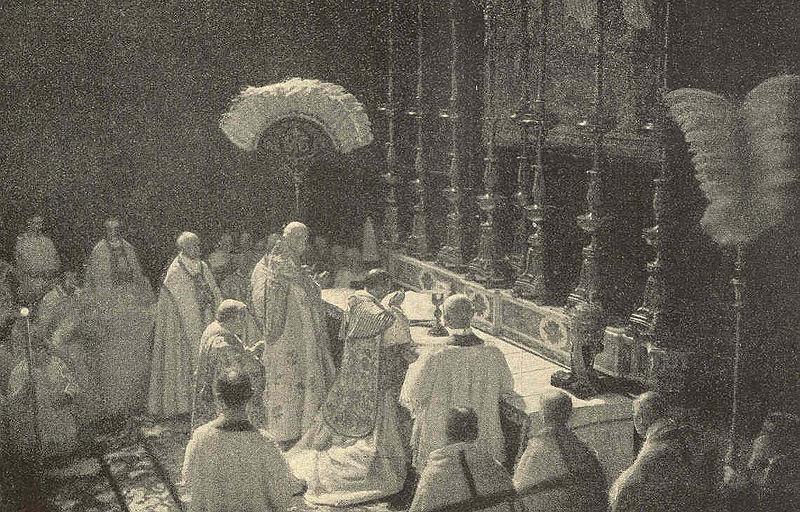 ustolicenje-benedikta-xv.jpg