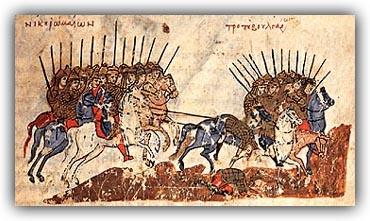 vizantijska-pobeda-nad-bugarima.jpg
